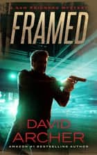 Framed ebook by David Archer