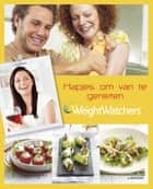 Hapjes en tapas ebook by Watchers Weight