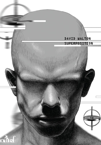 Superposition ebook by David WALTON