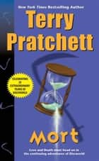 Mort ebook by Terry Pratchett