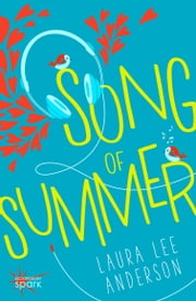 Song of Summer ebook by Laura Lee Anderson