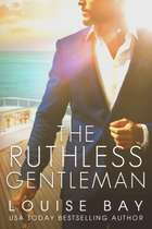 The Ruthless Gentleman ebook by