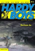 Hurricane Joe ebook by Franklin W. Dixon