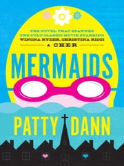 Mermaids ebook by Patty Dann