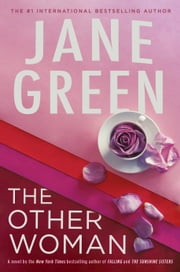 The Other Woman ebook by Jane Green