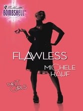 Flawless ebook by Michele Hauf