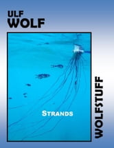 Strands ebook by Ulf Wolf