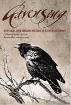 Ravensong ebook by