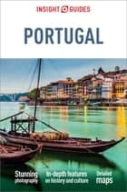 Insight Guides Portugal ebook by Insight Guides