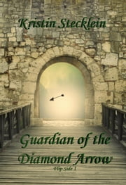 Guardian of the Diamond Arrow - Flip Side, #1 ebook by Kristin Stecklein