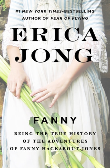 fear of flying by erica jong ebook free download