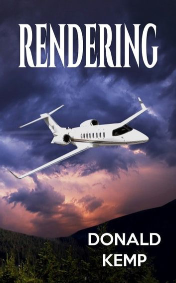 Rendering ebook by Donald Kemp