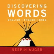 Discovering Words ebook by Neepin Auger