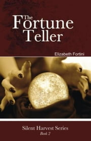 The Fortune Teller ebook by Elizabeth Fortini