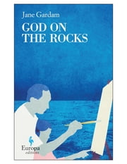 God on the Rocks ebook by Jane Gardam