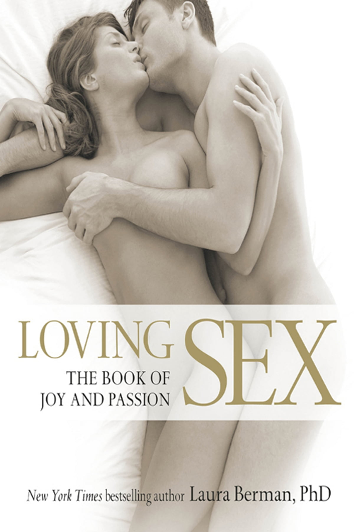The book sex, raw amature porn
