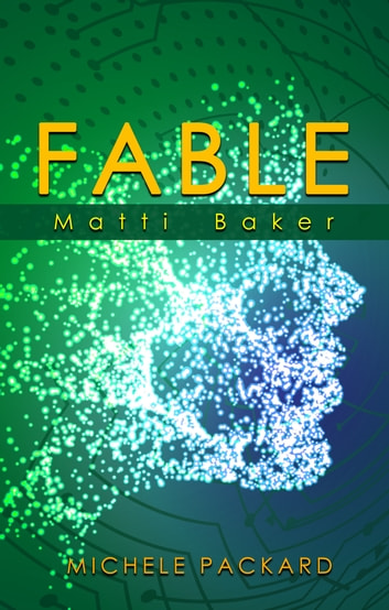 FABLE ebook by Michele Packard