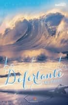 Déferlante ebook by Lily Haime
