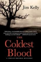 The Coldest Blood ebook by Jim Kelly