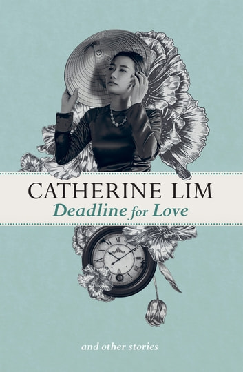 an analysis of the novel the bond maid by catherine lim Gods, slaves and sex: controversy surrounding 'bondmaid' not a self-fulfilling prophecy the bondmaid by catherine lim overlook press 384 pp, $2495.