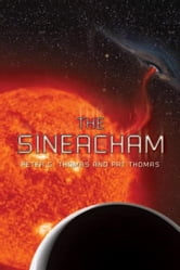 THE SINEACHAM ebook by Peter G. Thomas;Pat Thomas