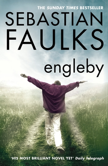 Engleby ebook by Sebastian Faulks
