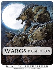 Wargs: Dominion ebook by D Allen Rutherford