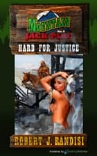 Hard for Justice ebooks by Robert J. Randisi