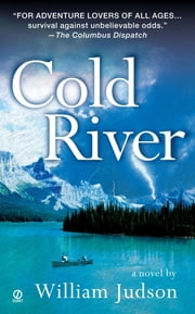 Cold River ebook by William Judson