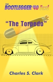 The Torpedo ebook by Charles Clark