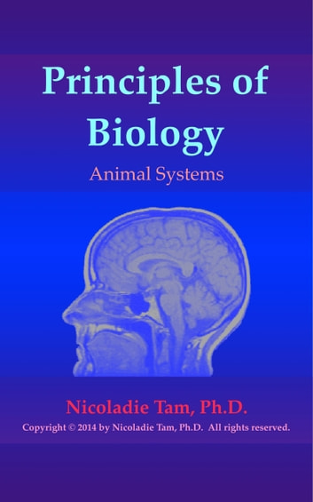 principles of biology animal systems a tutorial study guide box rh kobo com biology chapter 2 principles of ecology study guide answers principles of life biology study guide