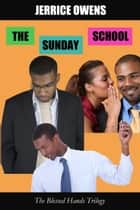 The Sunday School ebook by Jerrice Owens