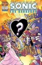 Sonic the Hedgehog #174 ebook by Ian Flynn, Tracy Yardley!, Jim Amash