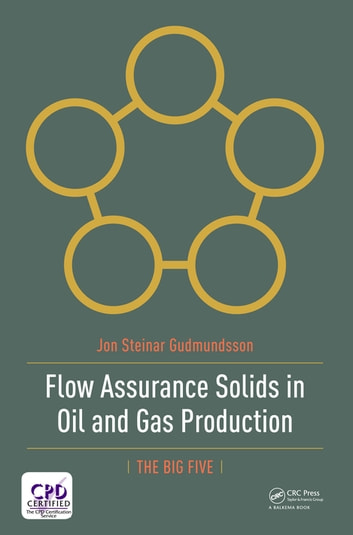 Flow assurance solids in oil and gas production ebook by jon steinar flow assurance solids in oil and gas production ebook by jon steinar gudmundsson fandeluxe Image collections