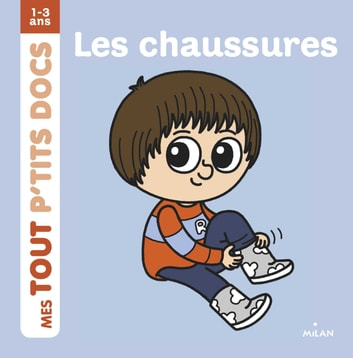 Les chaussures ebook by Paule Battault