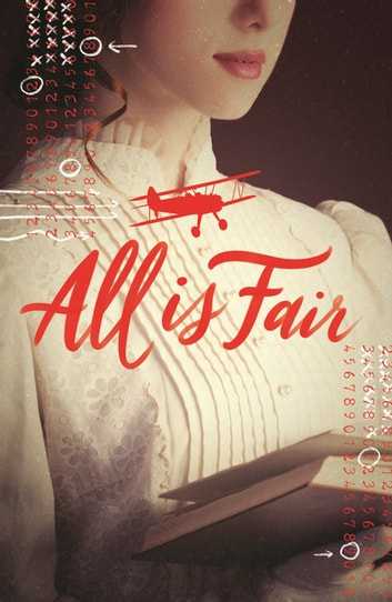 All Is Fair ebook by Dee Garretson