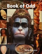 Book of Odd ebook by Steve Preston