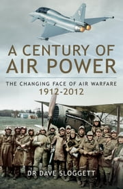 A Century of Air Power