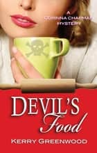 Devil's Food ebook by Kerry Greenwood