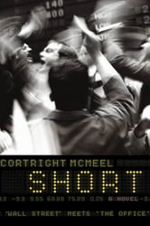 Short ebook by Cortright McMeel