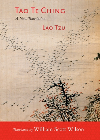 a review of lao tzung book tao te ching
