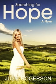 Searching for Hope ebook by Julie Rogerson