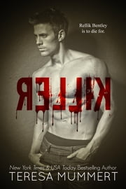 Rellik ebook by Teresa Mummert