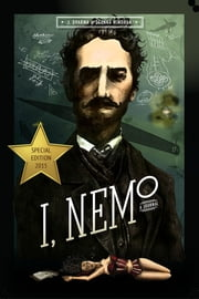 I, Nemo ebook by J. Dharma Windham,Deanna Windham