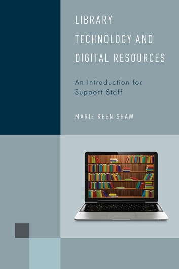 Usability and the mobile web a lita guide ebook array library technology and digital resources ebook by marie keen shaw rh kobo com fandeluxe Images