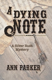 A Dying Note ebook by Ann Parker