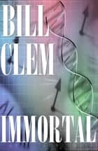 Immortal ebook by