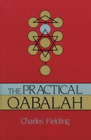 The Practical Qabalah ebook by Collins, Mabel