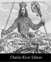 Leviathan (Illustrated Edition) ebook by Thomas Hobbes