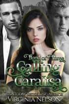 Calling Caralisa ebook by Virginia Nelson